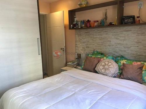 lindo sobrado para venda na santa clara com 230m², 3 dorms, 3 vagas - 1572