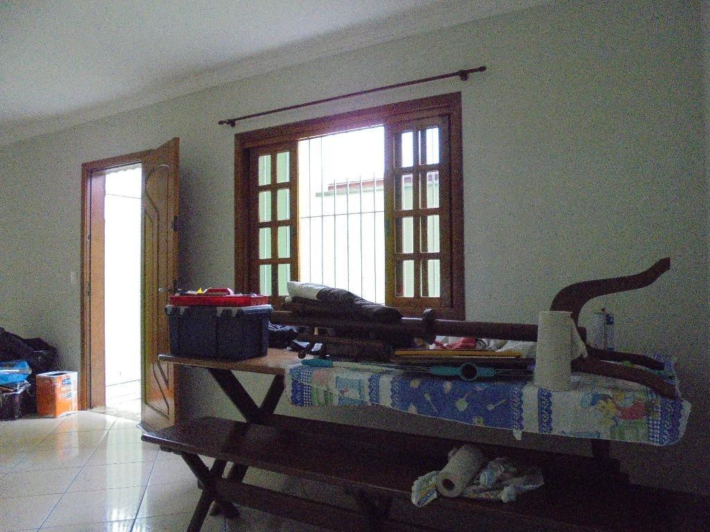 lindo sobrado próximo a usp, com 3 dorms. eduardo 80514