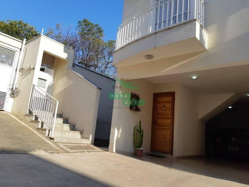 lindo sobrado proximo metro vila matilde  em condominio fechado  na vila esperança, com  2 suítes ( uma com armarios), 2 vagas, 90 m2 aproxim . - 704