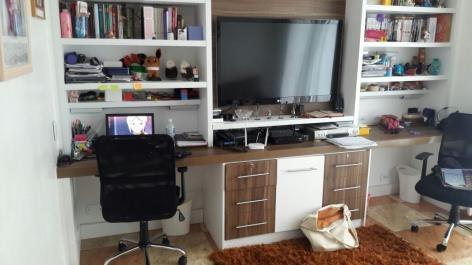 lindo sobrado residencial ou comercial - loc3250