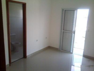 lindo sobrados em condomínio - a. e. carvalho - 2892