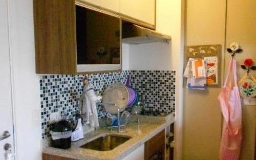 lindo studio / cobertura novo , pronto para morar, bem localizado no morumbi