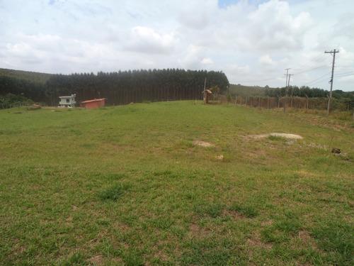 lindo terreno, 1.000 metros quadrados ótima localização !!