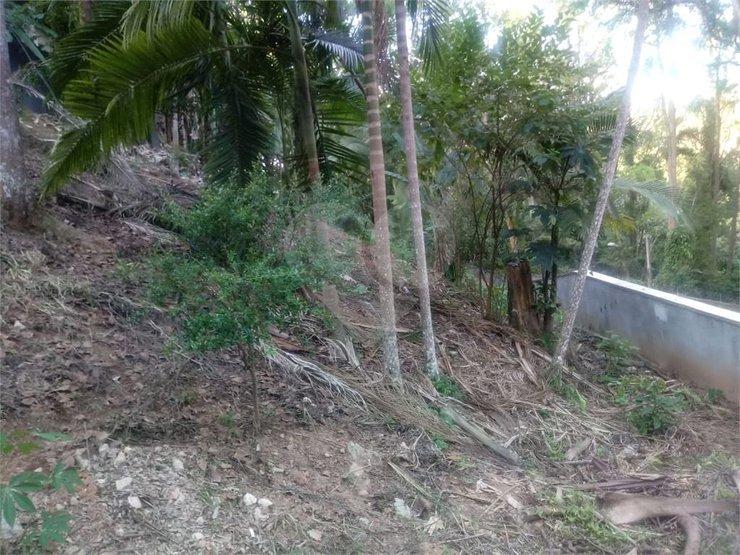lindo terreno condomínio chácara iolanda - 273-im360022