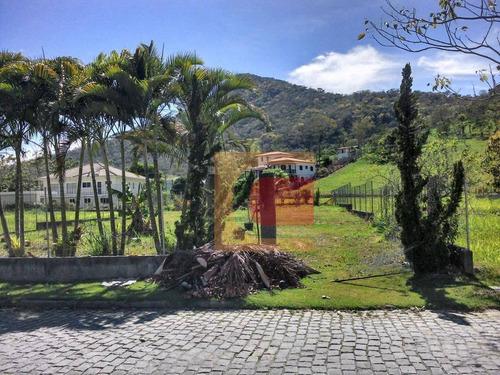 lindo terreno de 900m² no pedra verde, maricá/rj - te0086