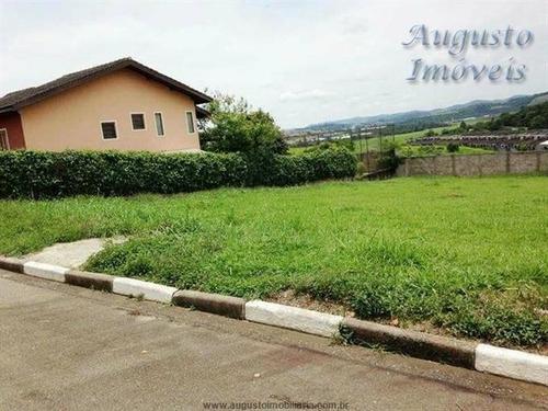 lindo terreno em condomínio com 800mts² de terreno.