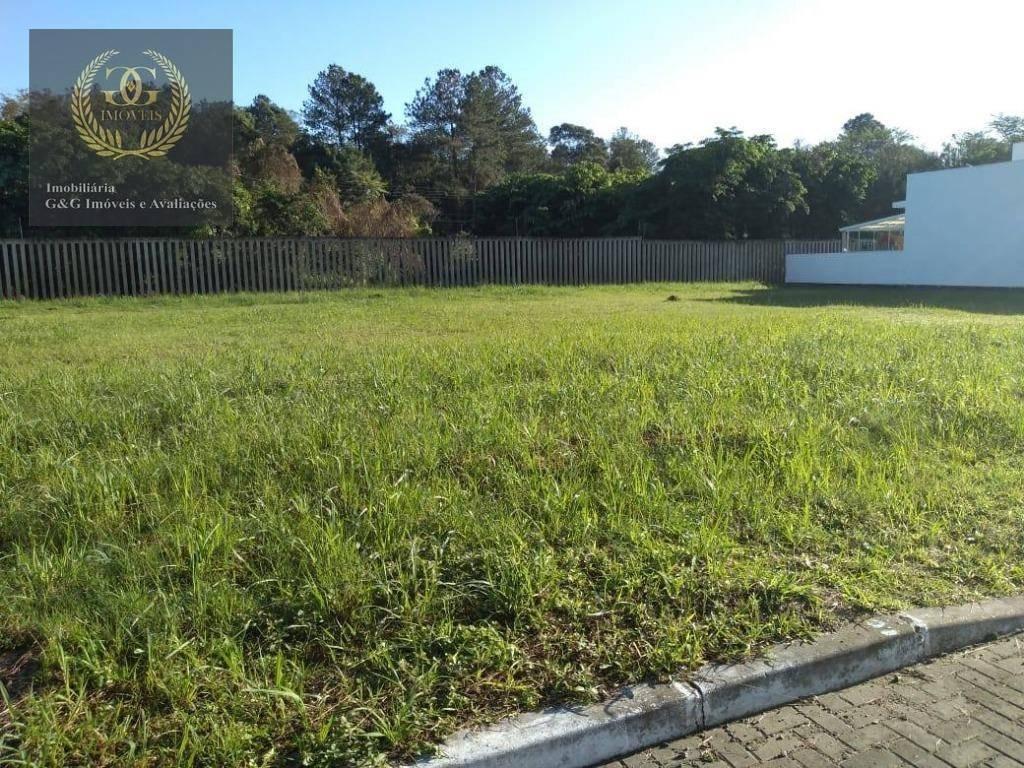 lindo terreno em condomínio fechado próximo ao centro - te0174