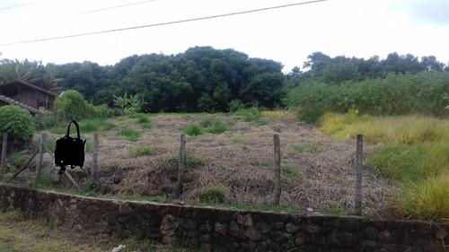 lindo terreno em ibiúna 1.222 m ótimo local a 3 km do centro