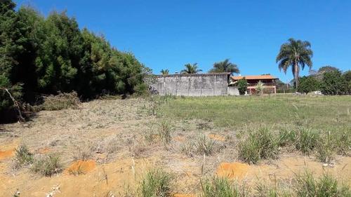 lindo terreno ibiúna condomínio 1.000 m  ótima localização !