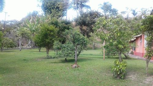 lindo terreno na área urbana de sabaúna