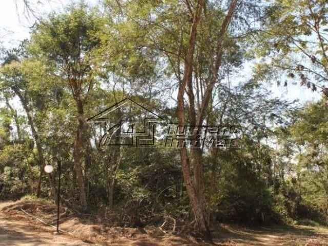 lindo terreno na reserva do paratehy