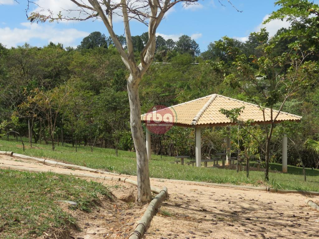 lindo terreno no condomínio vila azul - te0595