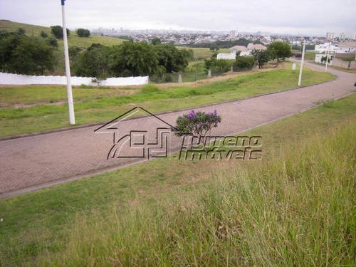 lindo terreno no reserva do paratehy na melhor região da cidade