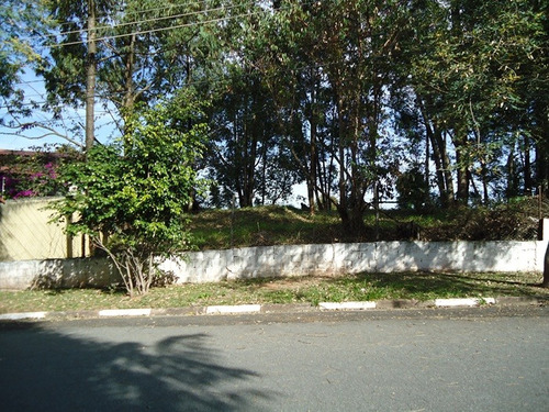 lindo terreno plano com 455 m². telma 45779