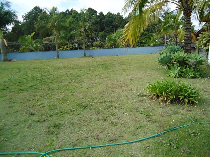 lindo terreno residencial, em ótima localizção. ref 58318