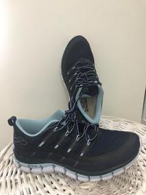 e2cd8416552d Tenis Nike Omar Salazar Feminino Olympikus - Calçados, Roupas e ...