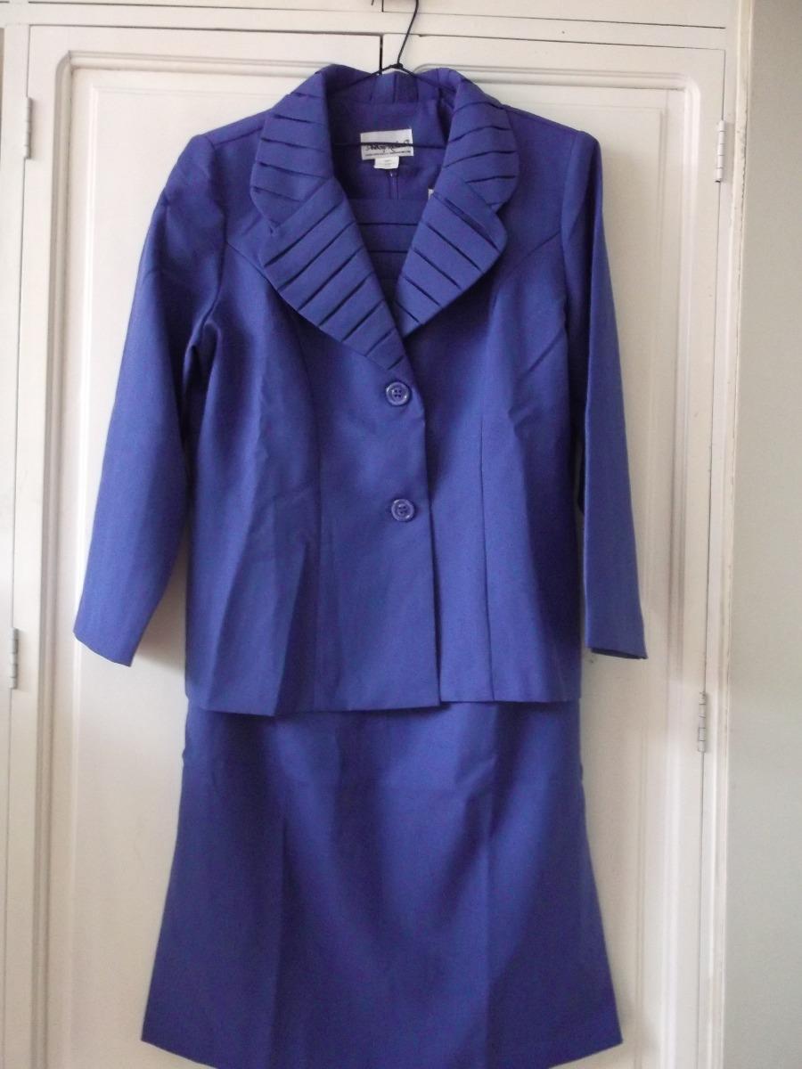 Bonito Pizarra Vestidos De Dama De Honor Azul Cresta - Ideas de ...