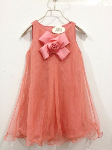 lindo vestido importado a pronta entrega(já no brasil)