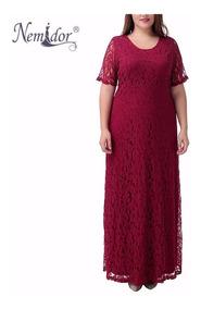 43ba8d1cbf37 Vestido De Festa Preto Plus Size G5 - Vestidos com o Melhores Preços no Mercado  Livre Brasil