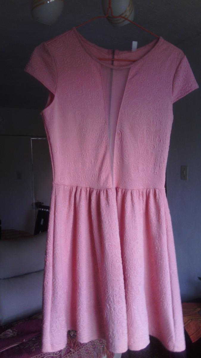 Encantador Vestido De Cóctel Japonés Embellecimiento - Colección del ...
