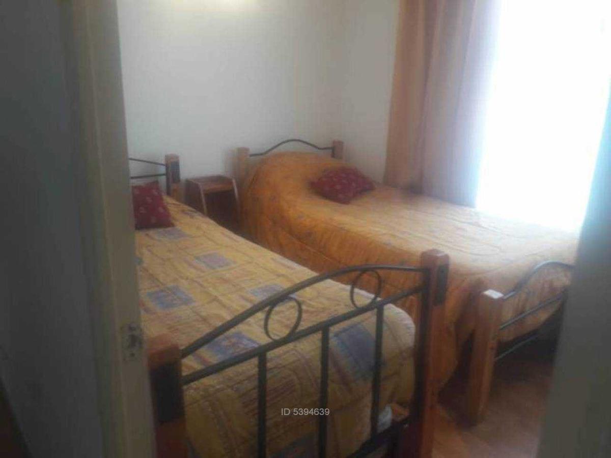 lindo y central 2 dorm reñaca