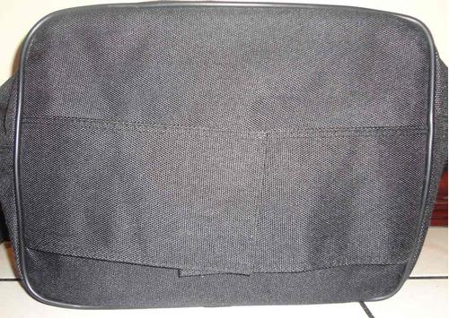 lindo y cómodo bolso para viajar marca jaguar