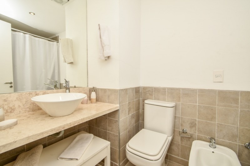 lindo y cómodo departamento en venta y alquiler temporario con las mejores vistas al atardecer-ref:519