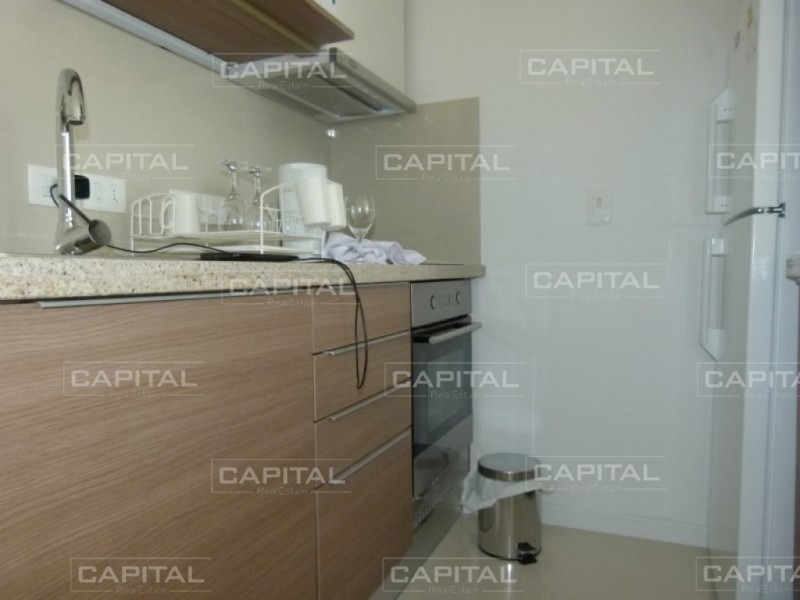 lindo y moderno departamento en venta y alquiler temporario-ref:28141