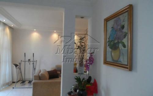lindo(a) apartamento de 115 m² no bairro bela vista na cidade de osasco - sp. com 3 dormitório(s), sendo 1 suite(s), 2 banheiro(s), 1 sala(s), 1 cozinha(s), 2 vaga(s) de garagem