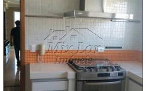 lindo(a) apartamento de 160 m² no bairro vila osasco na cidade de osasco - sp.com 3 dormitório(s), sendo 3 suite(s), 4 banheiro(s), 2 sala(s), 1 cozinha(s), 4 vaga(s) de garagens.