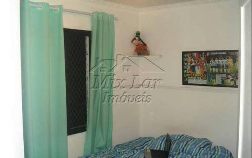 lindo(a) apartamento de 50 m² no bairro km 18 na cidade de osasco - sp. com 2 dormitório(s), 1 banheiro(s), 1 sala(s), 1 cozinha(s), 1 vaga(s) de garagem