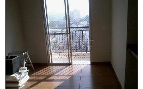 lindo(a) apartamento de 50 m² no bairro rio pequeno na cidade de são paulo - sp.com 2 dormitório(s), 1 banheiro(s), 1 sala(s), 1 cozinha(s), 1 vaga(s) de garagem.