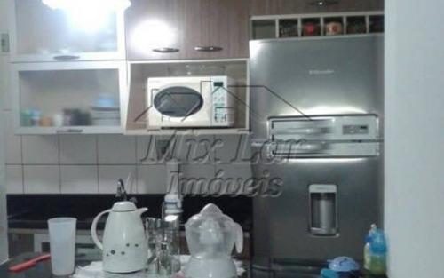 lindo(a) apartamento de 53 m² no bairro jardim roberto na cidade de osasco - sp. com 2 dormitório(s), 1 banheiro(s), 1 sala(s), 1 cozinha(s), 1 vaga(s) de garagem