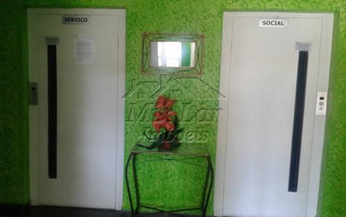 lindo(a) apartamento de 55 m² no bairro jardim joelma na cidade de osasco - sp.com 2 dormitório(s), 1 banheiro(s), 1 sala(s), 1 cozinha(s), 1 vaga(s) de garagem.