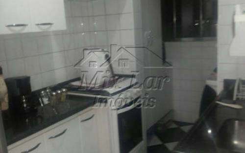 lindo(a) apartamento de 57 m² no bairro piratininga na cidade de osasco - sp.com 2 dormitório(s), 1 banheiro(s), 1 sala(s), 1 cozinha(s), 1 vaga(s) de garagem.