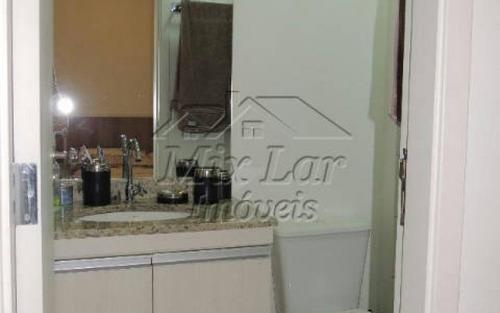 lindo(a) apartamento de 57 m² no bairro umuarama na cidade de osasco - sp. com 2 dormitório(s), sendo 1 suite(s), 1 banheiro(s), 1 sala(s), 1 cozinha(s), 1 vaga(s) de garagem