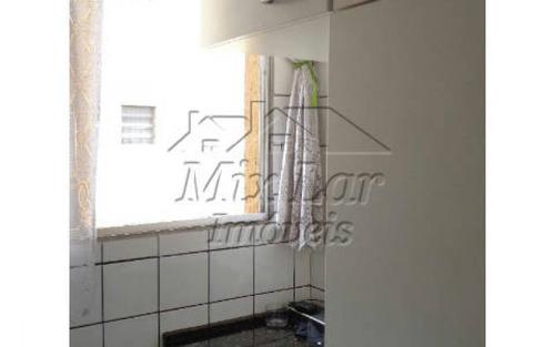 lindo(a) apartamento de 58 m² no bairro piratininga na cidade de osasco - sp. com 2 dormitório(s), 1 banheiro(s), 1 sala(s), 1 cozinha(s), 1 vaga(s) de garagem