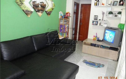 lindo(a) apartamento de 60 m² no bairro jaguaribe na cidade de osasco - sp.com 2 dormitório(s), 1 banheiro(s), 1 sala(s), 1 cozinha(s), 1 vaga(s) de garagem.