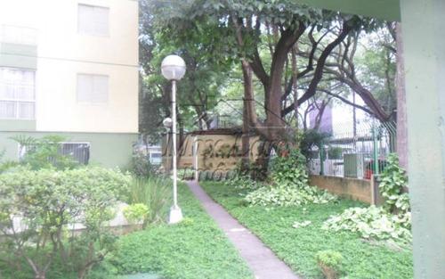 lindo(a) apartamento de 63 m² no bairro i.a.p.i na cidade de osasco - sp. com 3 dormitório(s), 2 banheiro(s), 1 sala(s), 1 cozinha(s), 1 vaga(s) de garagem