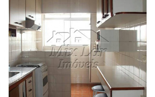 lindo(a) apartamento de 65,5 m² no bairro vila yara na cidade de osasco - sp. com 2 dormitório(s), 1 banheiro(s), 1 sala(s), 1 cozinha(s), 1 vaga(s) de garagem