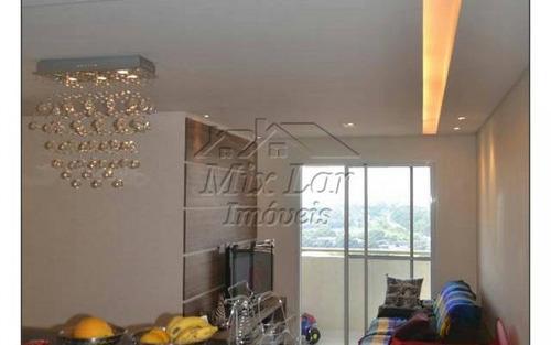 lindo(a) apartamento de 70 m² no bairro jaguaré na cidade de são paulo - sp.com 3 dormitório(s), sendo 1 suite(s), 2 banheiro(s), 1 sala(s), 1 cozinha(s), 2 vaga(s) de garagens.