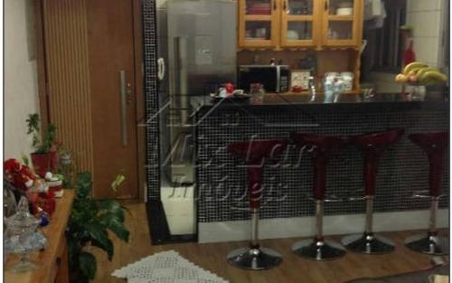 lindo(a) apartamento de 74 m² no bairro bela vista na cidade de osasco - sp.com 3 dormitório(s), 1 banheiro(s), 1 sala(s), 1 cozinha(s), 2 vaga(s) de garagens.