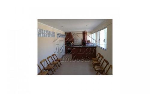 lindo(a) apartamento de 74 m² no bairro city bussocaba na cidade de osasco - sp. com 3 dormitório(s), sendo 1 suite(s), 1 banheiro(s), 1 sala(s), 1 cozinha(s), 2 vaga(s) de garagens