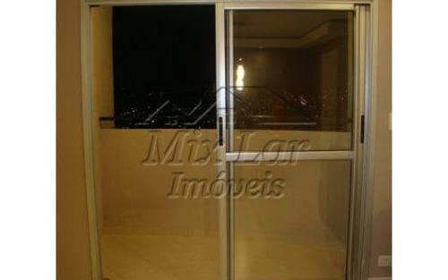 lindo(a) apartamento de 74 m² no bairro jaguaribe na cidade de osasco - sp. com 3 dormitório(s), sendo 1 suite(s), 1 banheiro(s), 1 sala(s), 1 cozinha(s), 1 vaga(s) de garagem