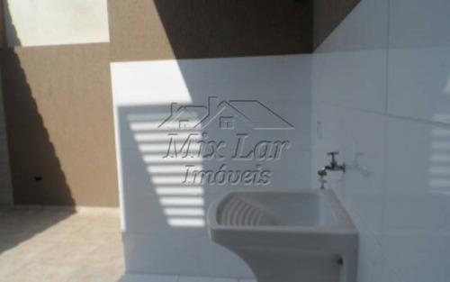 lindo(a) casa de 100 m² no bairro terra nobre na cidade de osasco - sp.  com 3 dormitório(s), sendo 1 suite(s), 1 banheiro(s), 1 sala(s), 1 cozinha(s), 3 vaga(s) de garagens