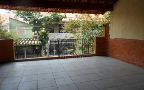 lindo(a) casa de 125 m² no bairro cidade das flores na cidade de osasco - sp. com 3 dormitório(s), sendo 1 suite(s), 1 banheiro(s), 1 sala(s), 1 cozinha(s), 2 vaga(s) de garagens.