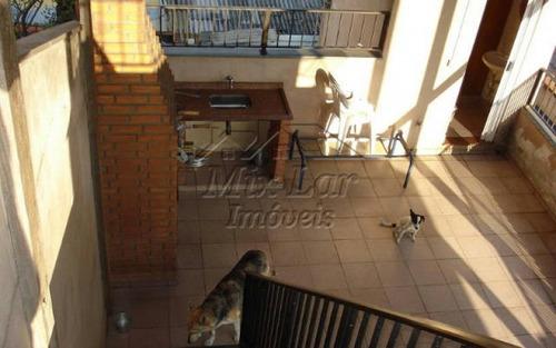 lindo(a) casa de 125 m² no bairro jardim santo antonio na cidade de osasco - sp. com 3 dormitório(s), sendo 3 suite(s), 1 banheiro(s), 2 sala(s), 1 cozinha(s), 2 vaga(s) de garagens