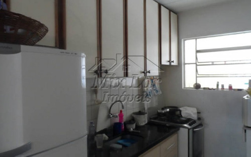 lindo(a) casa de 125 m² no bairro metalúrgicos na cidade de osasco - sp.com 2 dormitório(s), 1 banheiro(s), 1 sala(s), 1 cozinha(s), 2 vaga(s) de garagens.