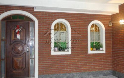 lindo(a) casa de 162,5 m² no bairro rochdale na cidade de osasco - sp. com 3 dormitório(s), 3 banheiro(s), 1 sala(s), 1 cozinha(s), 2 vaga(s) de garagens.
