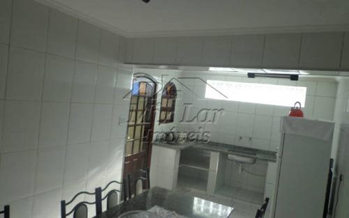 lindo(a) casa de 340 m² no bairro jardim santo antonio na cidade de osasco - sp. com 5 dormitório(s), sendo 3 suite(s), 1 banheiro(s), 1 sala(s), 3 cozinha(s), 2 vaga(s) de garagens.